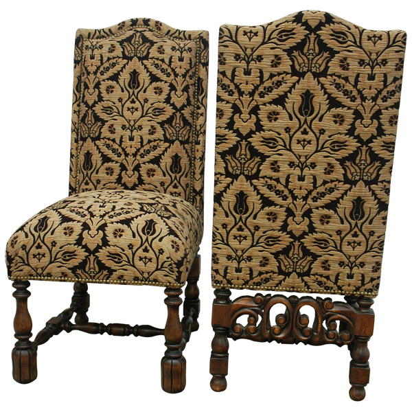 Chairs chr108