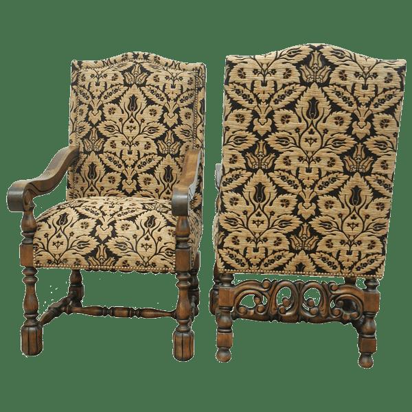 Chairs chr108a