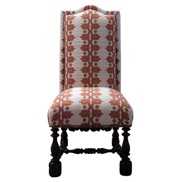 Furniture chr108b