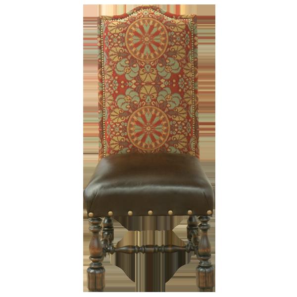 Furniture chr108c