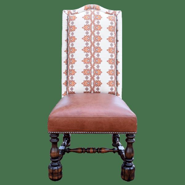 Chairs chr108e