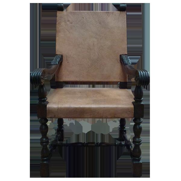 Chairs chr109a