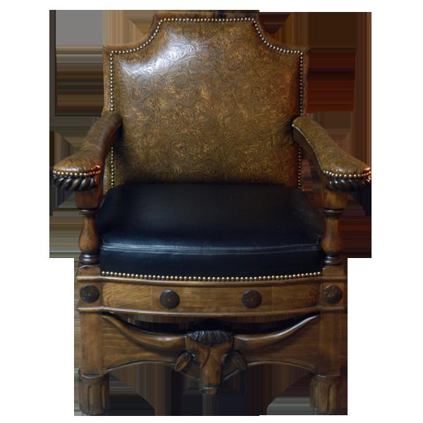 Chairs chr110