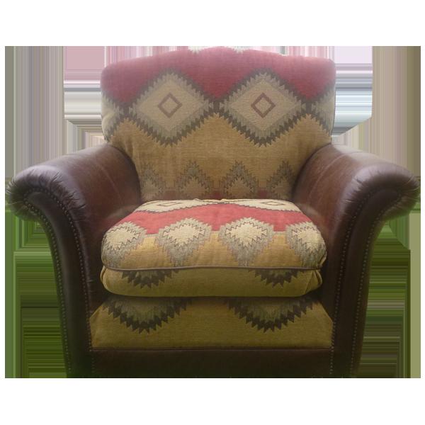 Chairs chr112