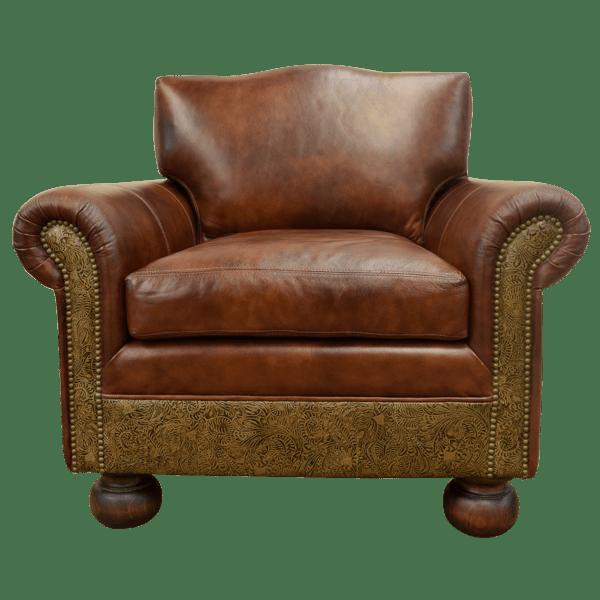 Furniture chr112b