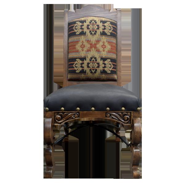 Furniture chr116a