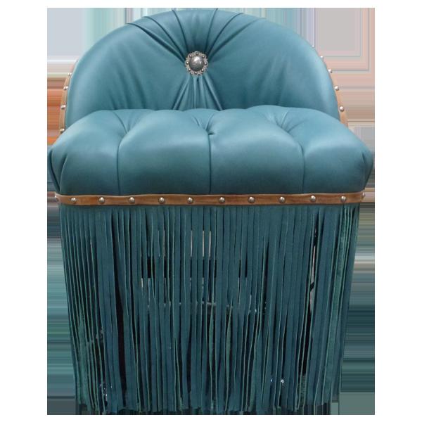 Chairs chr119