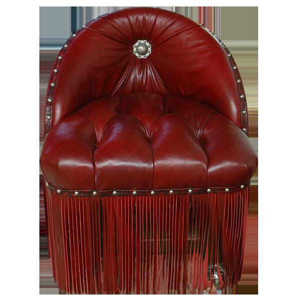 Chairs chr119a