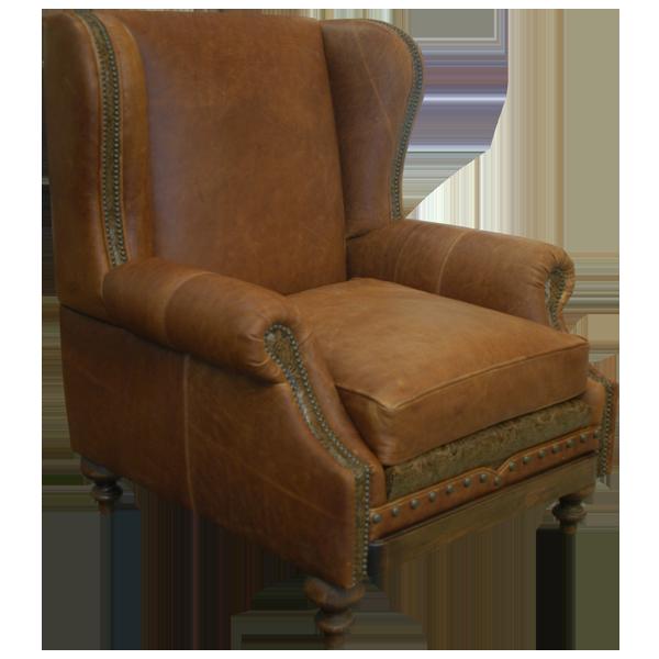 Furniture chr12