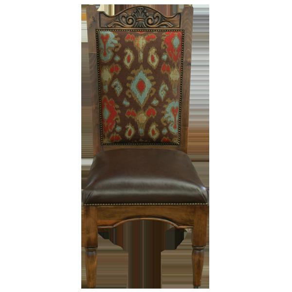 Chairs chr120a