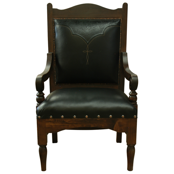 Chairs chr121
