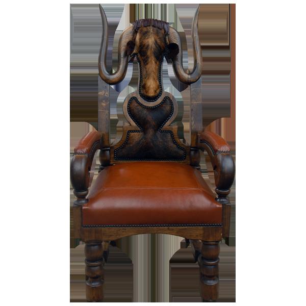 Chairs chr125
