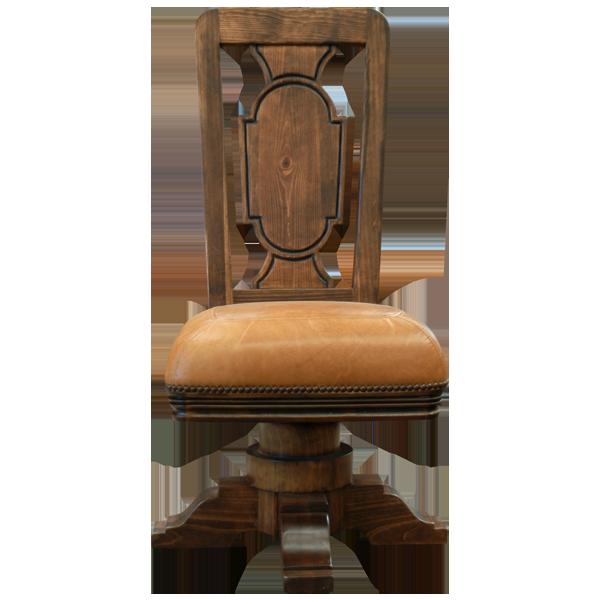 Furniture chr126