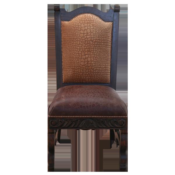Furniture chr128