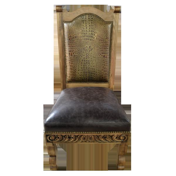 Furniture chr128a