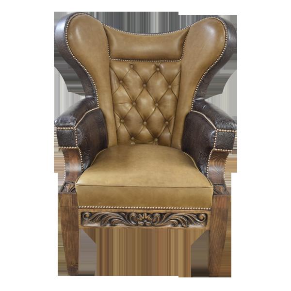 Furniture chr129c