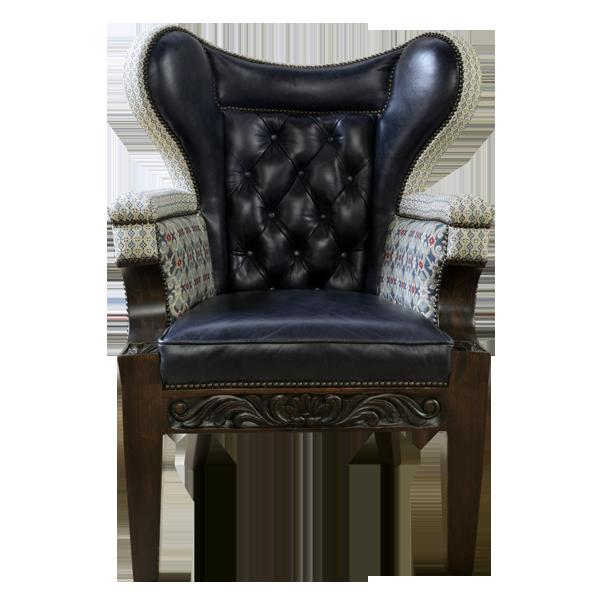 Chairs chr129d