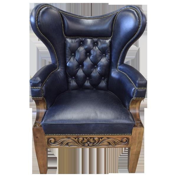 Chairs chr129e