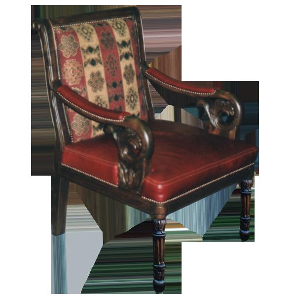 Chairs chr13