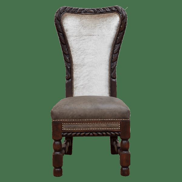 Furniture chr131c