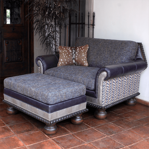 Furniture chr134