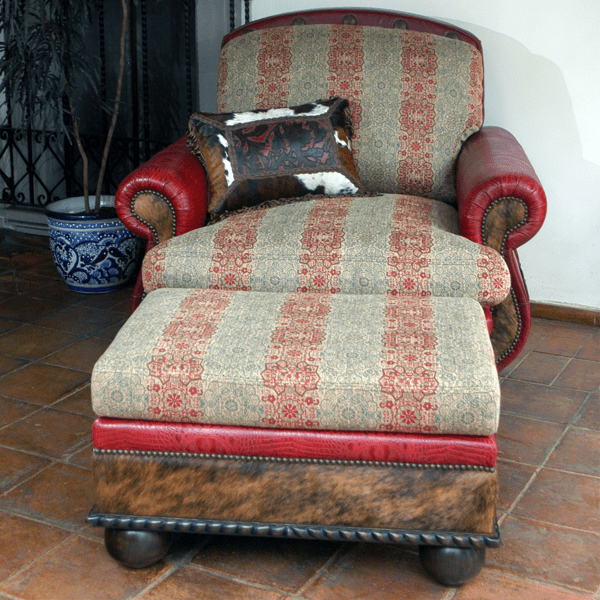 Furniture chr135