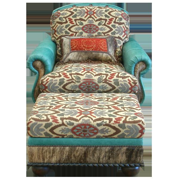 Chairs chr135a