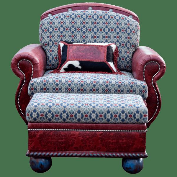 Chairs chr135b