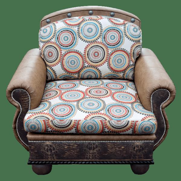 Chairs chr135c