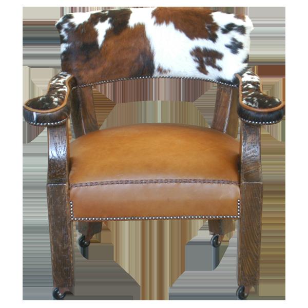 Furniture chr136