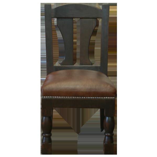 Chairs chr137
