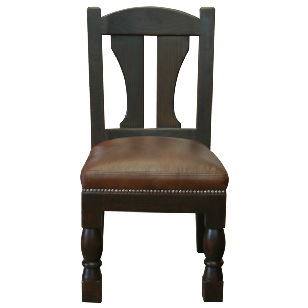 Furniture chr137
