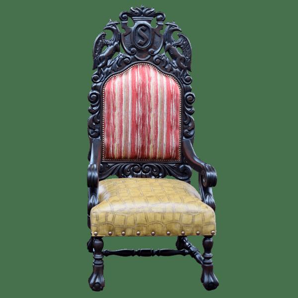 Furniture chr138b