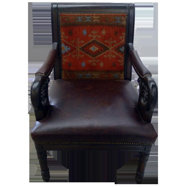 Furniture chr13a