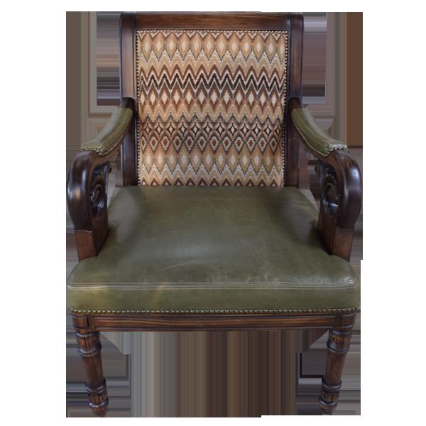 Furniture chr13c