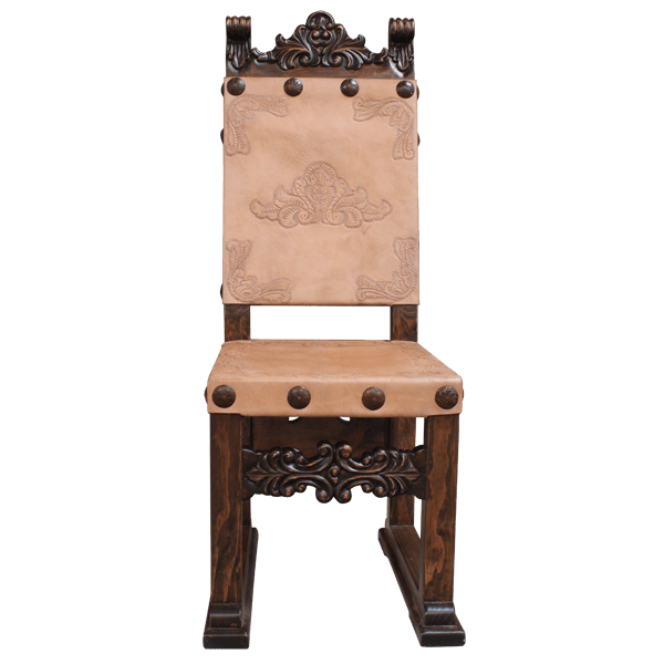 Chairs chr140b