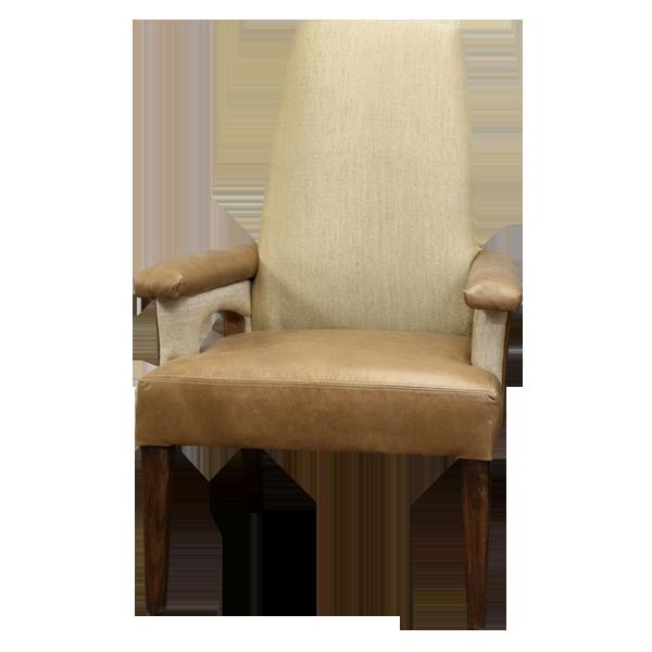 Furniture chr142a