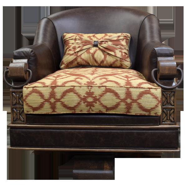 Chairs chr144