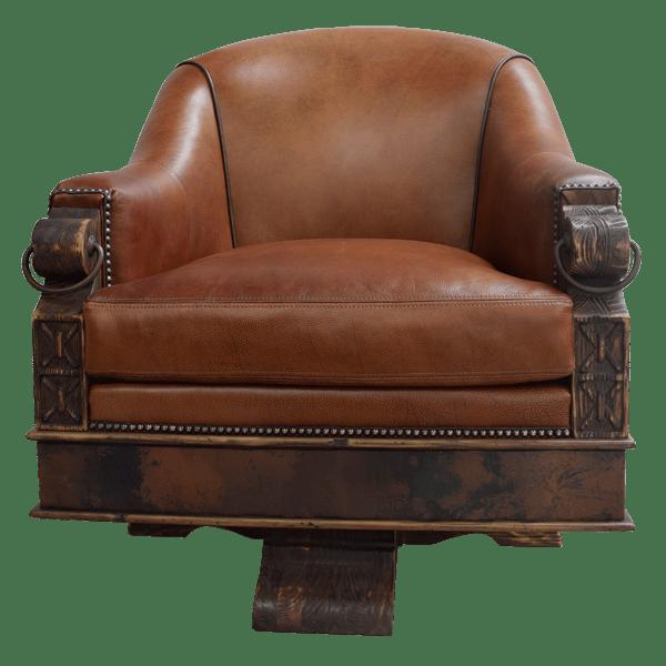 Furniture chr144b