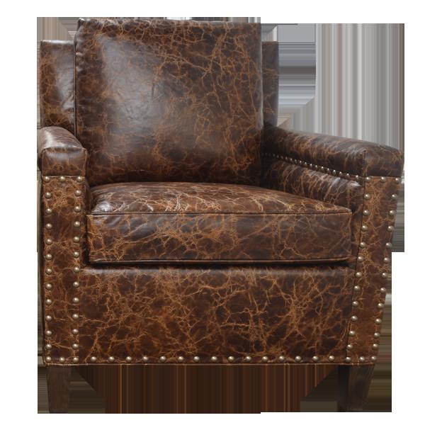Chairs chr146