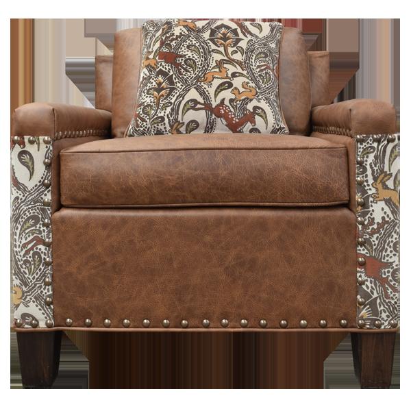 Furniture chr146a