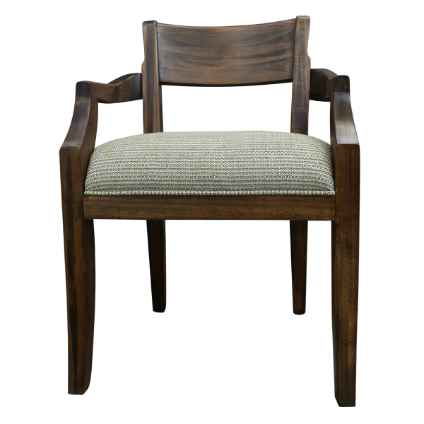 Furniture chr147