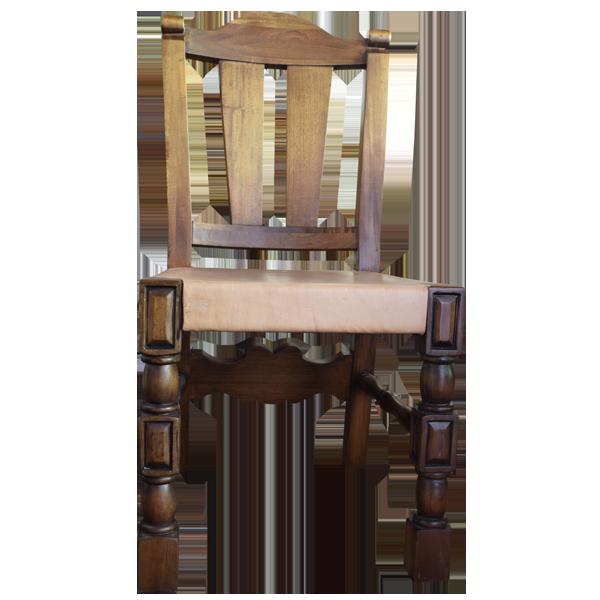 Furniture chr148a