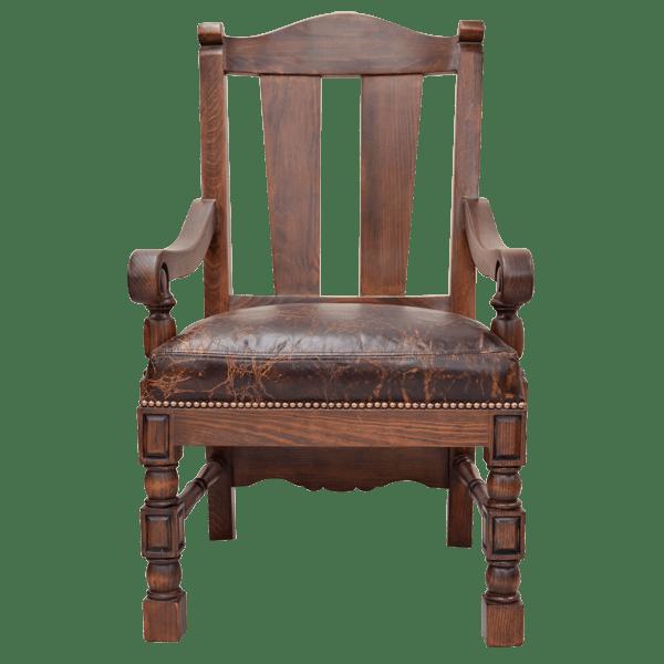 Chairs chr148b