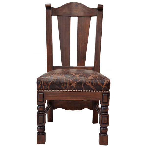 Furniture chr148c