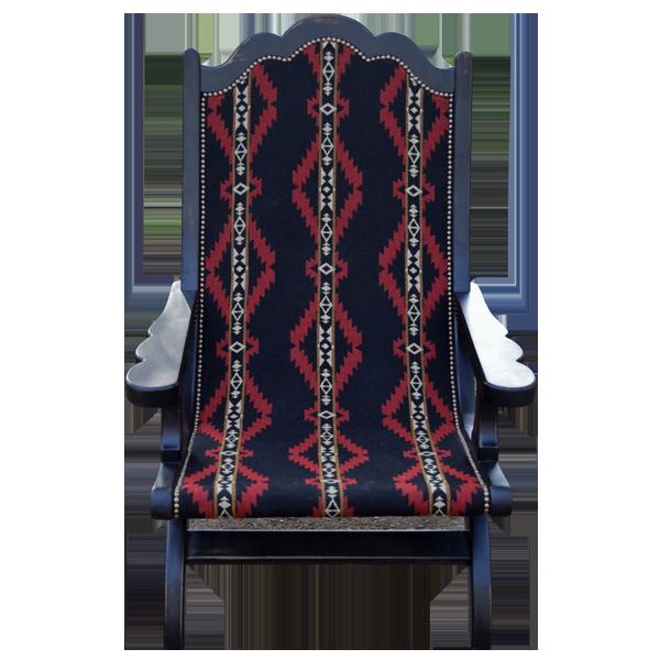 Chairs chr14a