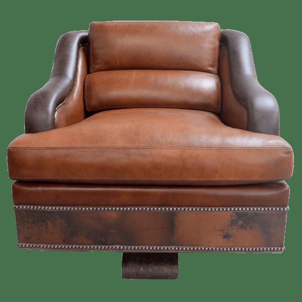 Furniture chr150a
