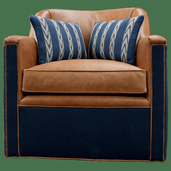 Chairs chr151a