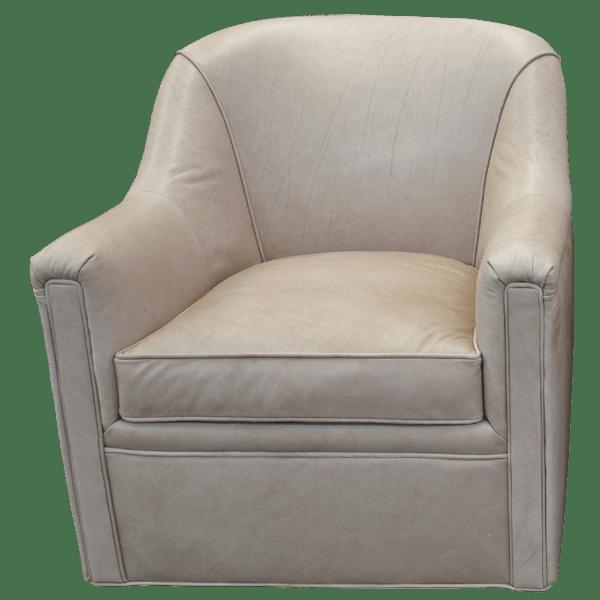 Chairs chr151b