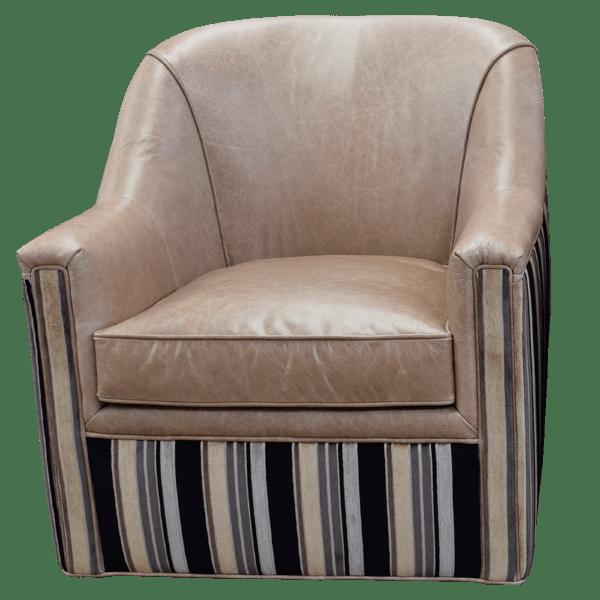 Chairs chr151c